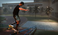 Article_list_tony-hawks-pro-skater-hd-features-at-least-seven-levels-from-first-two-games
