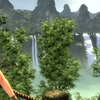 Heavenly Sword  - 1101383