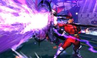 Article_list_news-sfxt