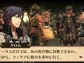Hot_content_news-fireemblem