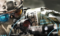 Article_list_ghost_recon_future_soldier_feature