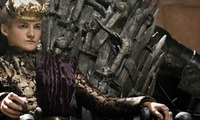 Article_list_gameofthroneslittleking