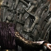 Game of Thrones  - 1101458