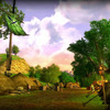 The Lord of the Rings Online  - 1101468