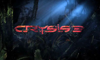 Article_list_crysis