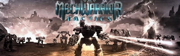 Article_post_width_mechwarriortacticsfeature