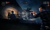 Article_list_news-alanwake