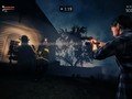 Hot_content_news-alanwake