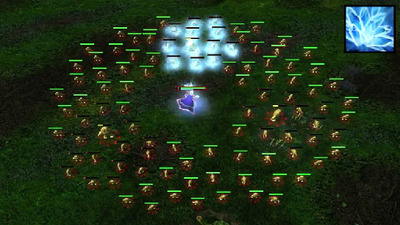 Heroes of Newerth  - 1101489