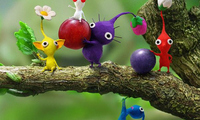 Article_list_news-pikmin2