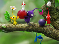 Hot_content_news-pikmin2