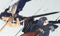Article_list_news-fireemblemdomain