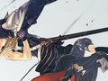 Hot_content_news-fireemblemdomain