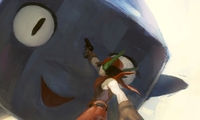 Article_list_cave_story