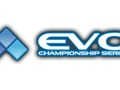 Hot_content_206894-evo_header