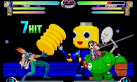 Article_list_ultimate_marvel_vs_capcom_2