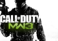 Call of Duty: Modern Warfare 3 Image