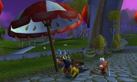 Article_list_world_of_warcraft_feature