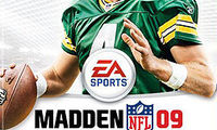 Article_list_madden_nfl_09_coverart