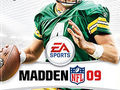 Hot_content_madden_nfl_09_coverart