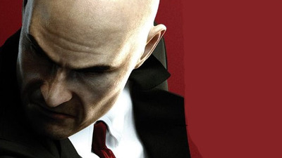 Hitman: Absolution  - 1101561