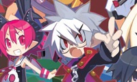 Article_list_disgaea