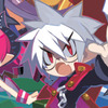Disgaea 3: Absence of Justice  - 1101567