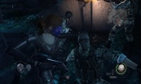 Article_list_news-steam-reorc
