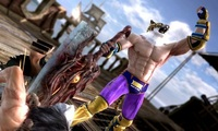 Article_list_news-soulcaliburvtekken