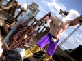 Hot_content_news-soulcaliburvtekken