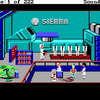 Leisure Suit Larry In The Land Of The Lounge Lizards  - 1101582