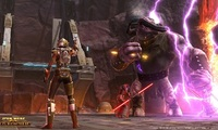 Article_list_swtor_feature8