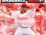 Major League Baseball 2K11 Image