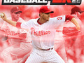 Hot_content_mlb-2k11-x360-box-1280