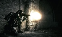 Article_list_battlefield_3_close_quarters_dhonya