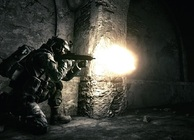 Battlefield 3: Close Quarters Image