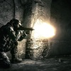 Battlefield 3: Close Quarters  - 1101603