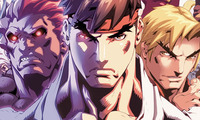 Article_list_streetfighterwhatsnext