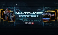 Article_list_mass_effect_3_multiplayer_manifest