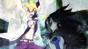 Disgaea 3: Absence of Justice Image