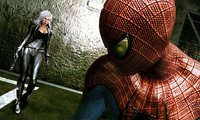 Article_list_news-spiderman