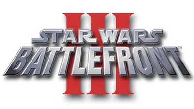 Star Wars Battlefront II - XB  - 1101725