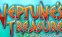 Neptunes Treasure Image