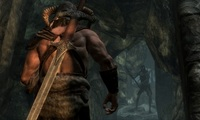 Article_list_skyrim_hi-res-1