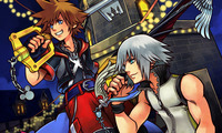 Article_list_kingdomhearts3ds