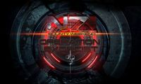Article_list_mass_effect_3_operation_exorcist