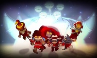 Article_list_awesomenauts_2