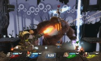 Article_list_playstation_all-stars_battle_royale