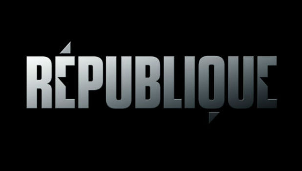 Article_post_width_news-republique
