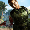 Sniper: Ghost Warrior 2 Screenshot - 1101869